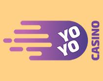 Yo-Yo Casino