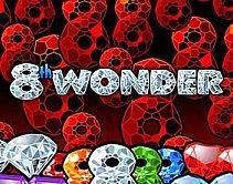 8th Wonder