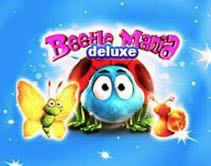 Beatle Mania Deluxe