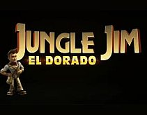 Jim El Dorado