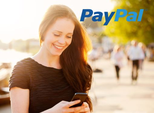 Australian PayPal pokies for mobile phones